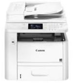 Canon imageCLASS MF419dw Drivers Download