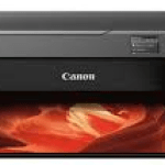 Canon imagePROGRAF PRO-1000 Drivers Download