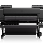 Canon imagePROGRAF PRO-4000S Drivers Download