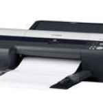 Canon imagePROGRAF iPF5100 Drivers Download