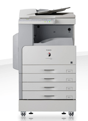 Canon imageRUNNER 2420 Driver Download