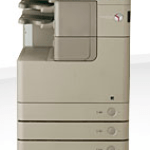 Canon imageRUNNER ADVANCE 4245i Driver Download
