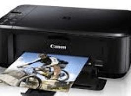 Canon PIXMA MG2150 Driver Download - Canon PIXMA MG2150 Driver Download