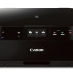 Canon PIXMA MG7120 Driver Download