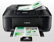canon-pixma-mx451-driver-download