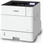 Canon imageCLASS LBP351x Drivers Download