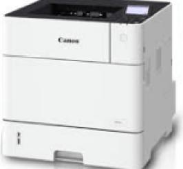 Canon Ij Setup imageCLASS LBP351x