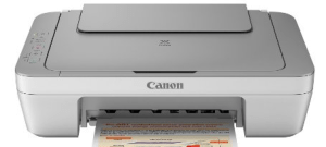Canon PIXMA MG2420 Drivers Download