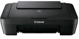 Canon PIXMA MG2920 Drivers Download