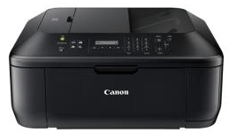 Canon PIXMA MX372 Drivers Download