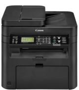 canon-imageclass-mf244dw-driver-download