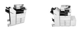 Canon imageRUNNER ADVANCE C5560i Drivers