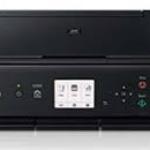 Canon PIXMA TS5000 Driver Download