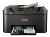 Canon MAXIFY MB2060 Drivers Download