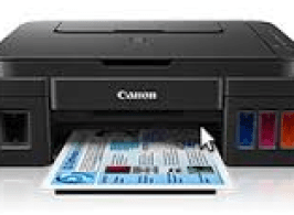 Canon PIXMA G1200 Drivers Download - Canon PIXMA G1200 Drivers Download