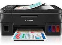 Canon PIXMA G2200 Drivers Download - Canon PIXMA G2200 Drivers Download