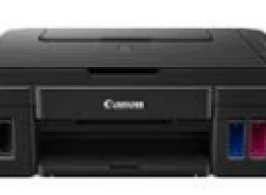 Canon PIXMA G3200 Drivers Download - Canon PIXMA G3200 Drivers Download