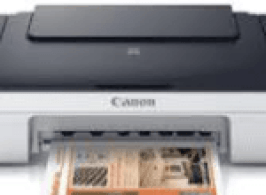 Canon PIXMA MG3022 Driver Download 150x113 - Canon PIXMA iP6700D Driver Download