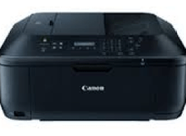 Canon PIXMA MX534 Drivers Download - Canon PIXMA MX534 Drivers Download