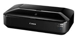 Canon PIXMA iX6850 Drivers Download