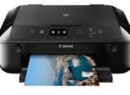Canon PIXMA MG5765 Drivers Download - Canon PIXMA MG5765 Drivers Download