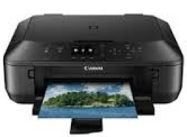 Canon PIXMA MG6860 Drivers Download - Canon PIXMA MG6860 Drivers Download