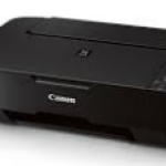 Canon PIXMA MP230 Drivers Download