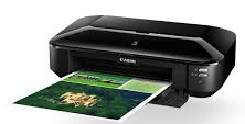 Canon PIXMA iX6860 Drivers Download