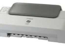 Canon Pixma IP1600 Drivers Download - Canon Pixma IP1600 Drivers Download