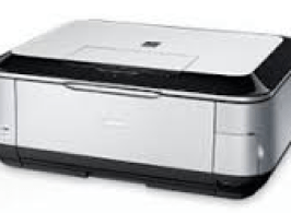 Canon Pixma MP620 Drivers Download - Canon Pixma MP620 Drivers Download