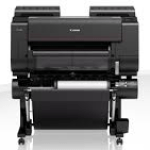 Canon imagePROGRAF iPF PRO 2000 Drivers Download