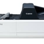 Canon imageFORMULA CR-190i II Drivers Download
