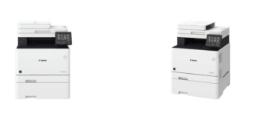 Canon imageCLASS MF731Cdw Drivers Download