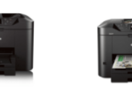 Canon MAXIFY MB2320 Driver Download - Canon MAXIFY MB2320 Driver Download