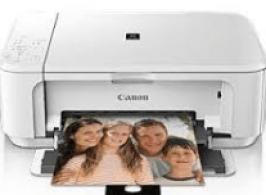 Canon PIXMA MG3540 Driver Download - Canon PIXMA MG3540 Driver Download