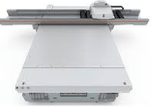 Océ Arizona 6100 Series UV Flatbed Printer Drivers