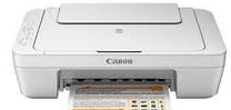 Canon PIXMA MG2450 Drivers Download
