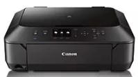 Canon PIXMA MG6410 Driver Download