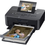 Canon SELPHY CP910 Drivers Download