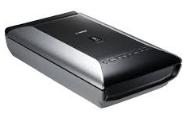 CanoScan CS9000F Drivers Download