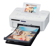 Canon SELPHY CP820 Drivers Download