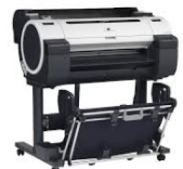 Canon Ij Setup imagePROGRAF iPF670 MFP L24e Drivers