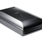 CanonScan CS9000F Mark II Drivers Download