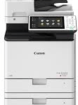 Color imageRUNNER ADVANCE C255iF Drivers Download