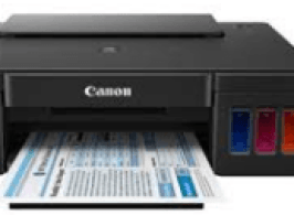 Canon PIXMA G1500 Drivers Download - Canon PIXMA G1500 Drivers Download