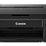 Canon PIXMA G2400 Drivers Download