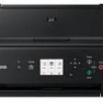 Canon PIXMA TS6140 Drivers Download