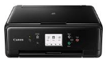 Canon PIXMA TS6150 Drivers Download