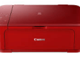 Canon PIXMA MG3670 Drivers Download - Canon PIXMA MG3670 Drivers Download