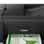 Canon PIXMA MX497 Drivers Download